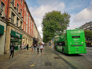 Dublin Day 5 | by Rabbittownie