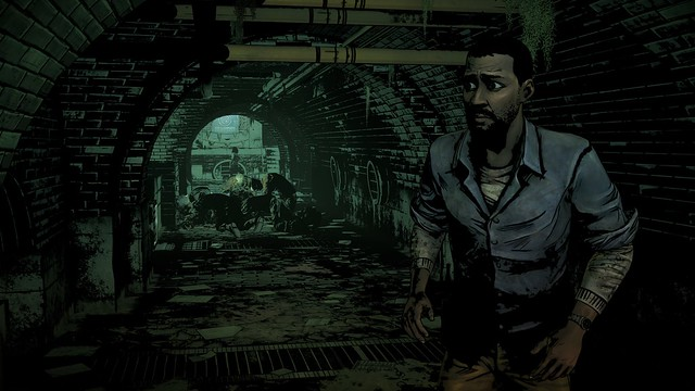 TWD_104_Sewers