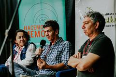 Foro periodismo y comunicacion - Mateo Rivas (17)