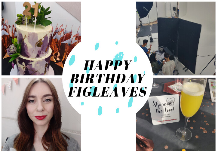 Happy Birthday Figleaves (1)