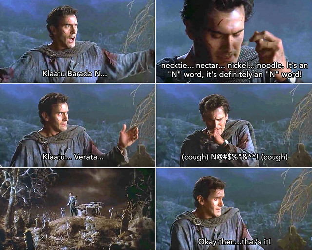 Army Of Darkness -02