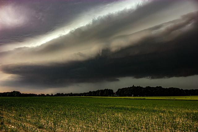 Massive Stormfront