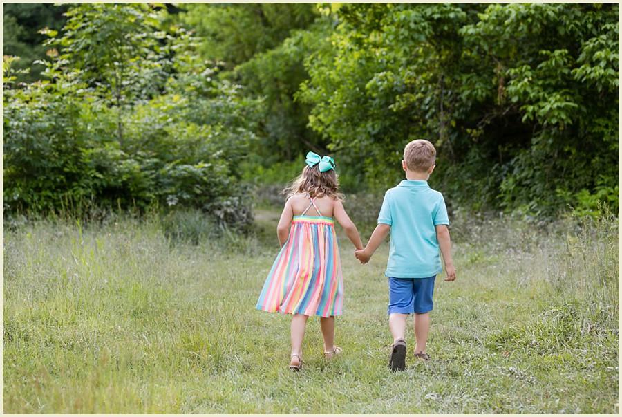 jenmadiganphotography-clevelandfamilyphotographer-clevelandmetroparksphotographer-bonnieparkphotographer-clevelandchildphotographer-iowaphotographer-iowafamilyphotographer-02