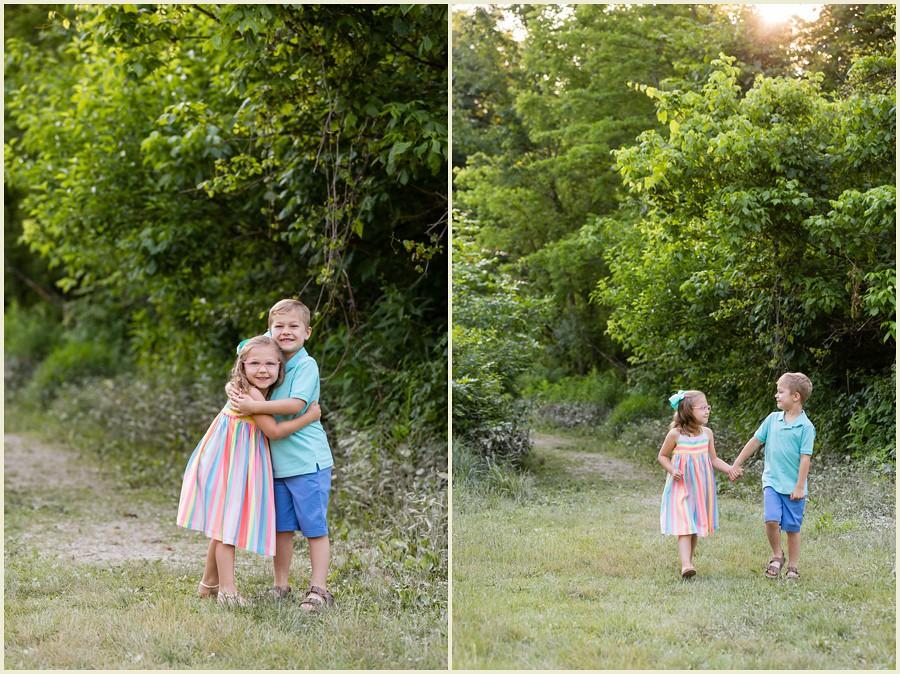 jenmadiganphotography-clevelandfamilyphotographer-clevelandmetroparksphotographer-bonnieparkphotographer-clevelandchildphotographer-iowaphotographer-iowafamilyphotographer-01