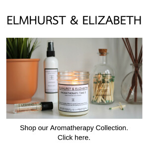 Aromatherapy-candles