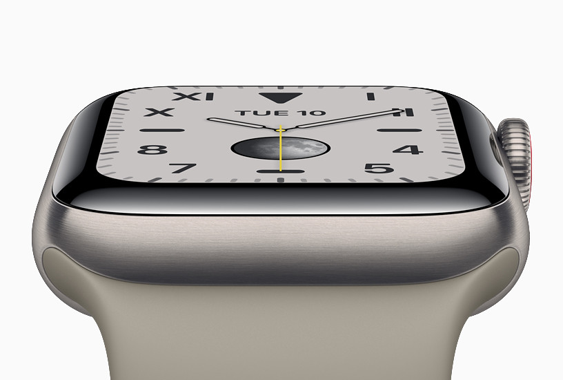Apple_watch_series_5-new-case-material-made-of-titanium-091019_big.jpg.large