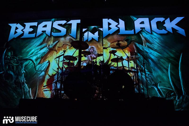 Beast_in_black_001