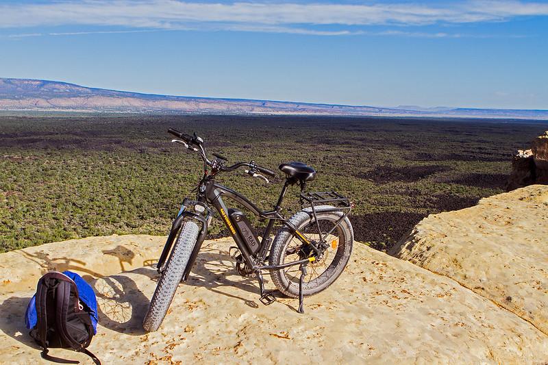 E-bike-10-7D1-091019
