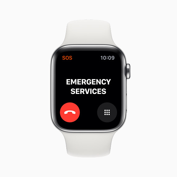 Apple_watch_series_5-sos-call-emergency-services-screen-091019_carousel.jpg.large