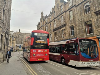 Edinburgh Day 4 | by Rabbittownie