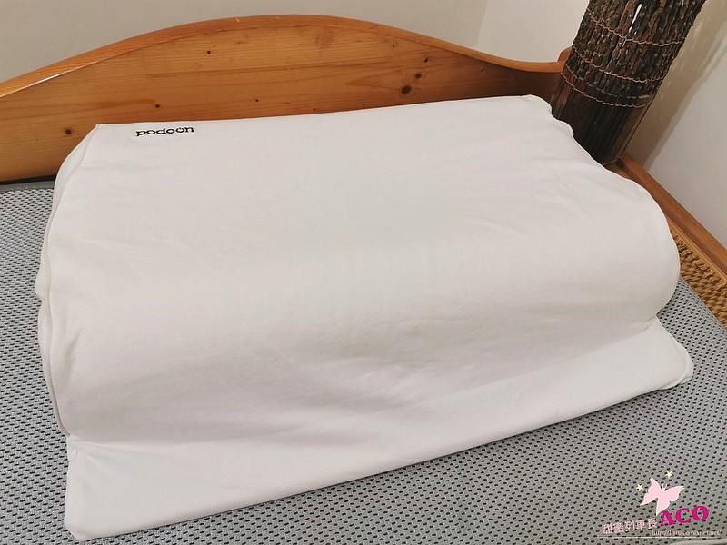 podoon 枕頭推薦15