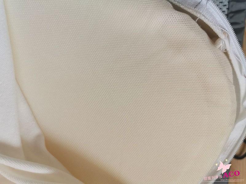 podoon 枕頭推薦2