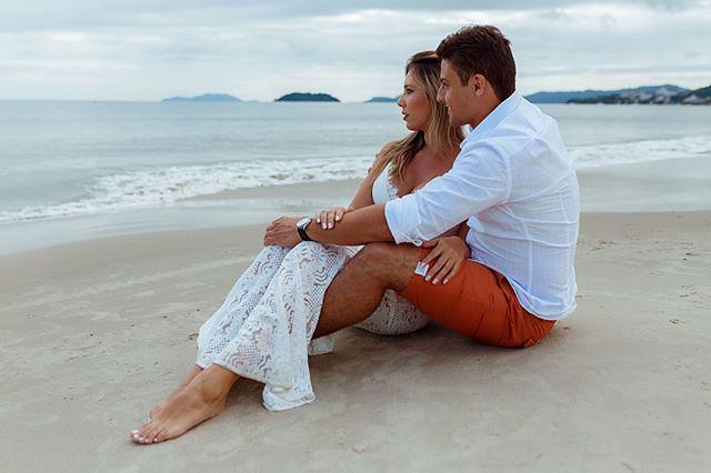Esses dois são inspiradores né? @cynthiasalomao @fariahumberto https://ift.tt/2IxSI11 Facebook / Instagram @francisphotographer WhatsApp 048984257374 #fotografoemflorianopolis #florianopolis #love #happy #smile #instagood #mrandmrs #justmarried #marriage