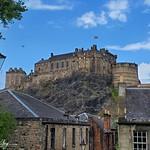 Jen_3191Scotland