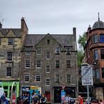 Jen_3182Scotland