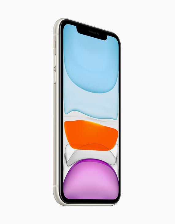 Apple_iphone_11-wallpaper-screen-091019_inline.jpg.large