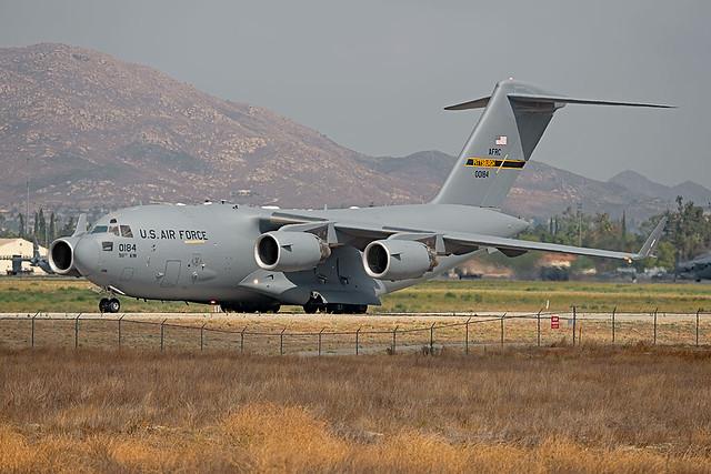 00-0184-C-17A-911AW-2