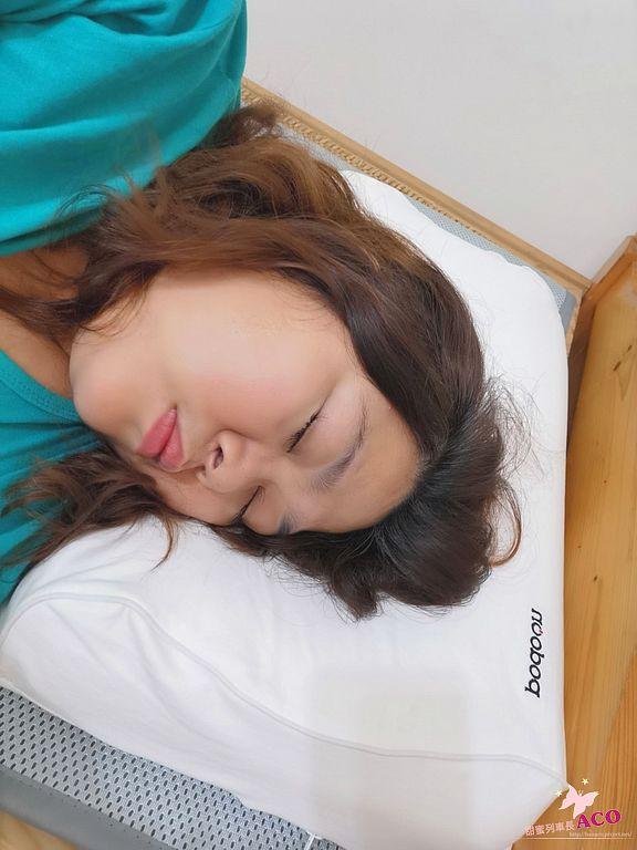 podoon 枕頭推薦26