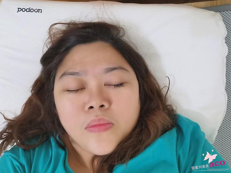podoon 枕頭推薦22