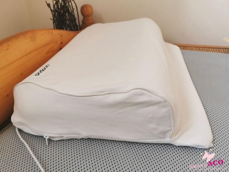 podoon 枕頭推薦5