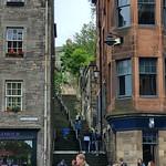 Jen_3184Scotland