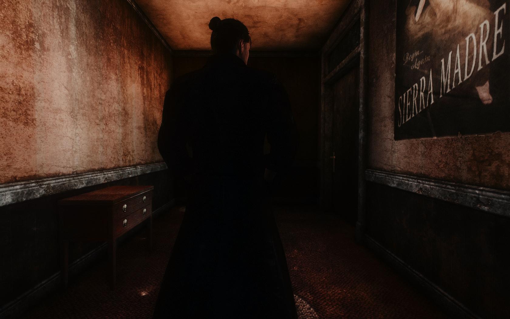 Fallout Screenshots XIV - Page 2 48714308123_c400390da4_o