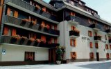 Hotel Palú