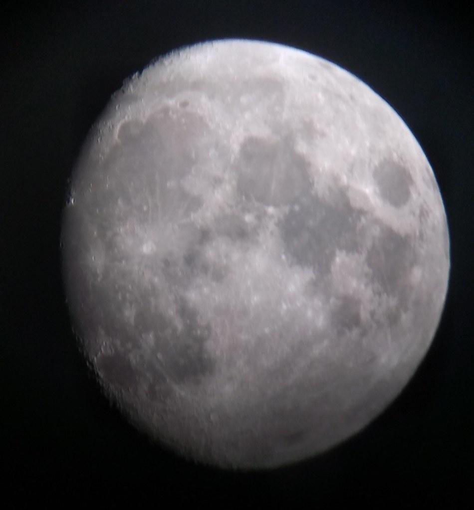 Moon 9-10-2019