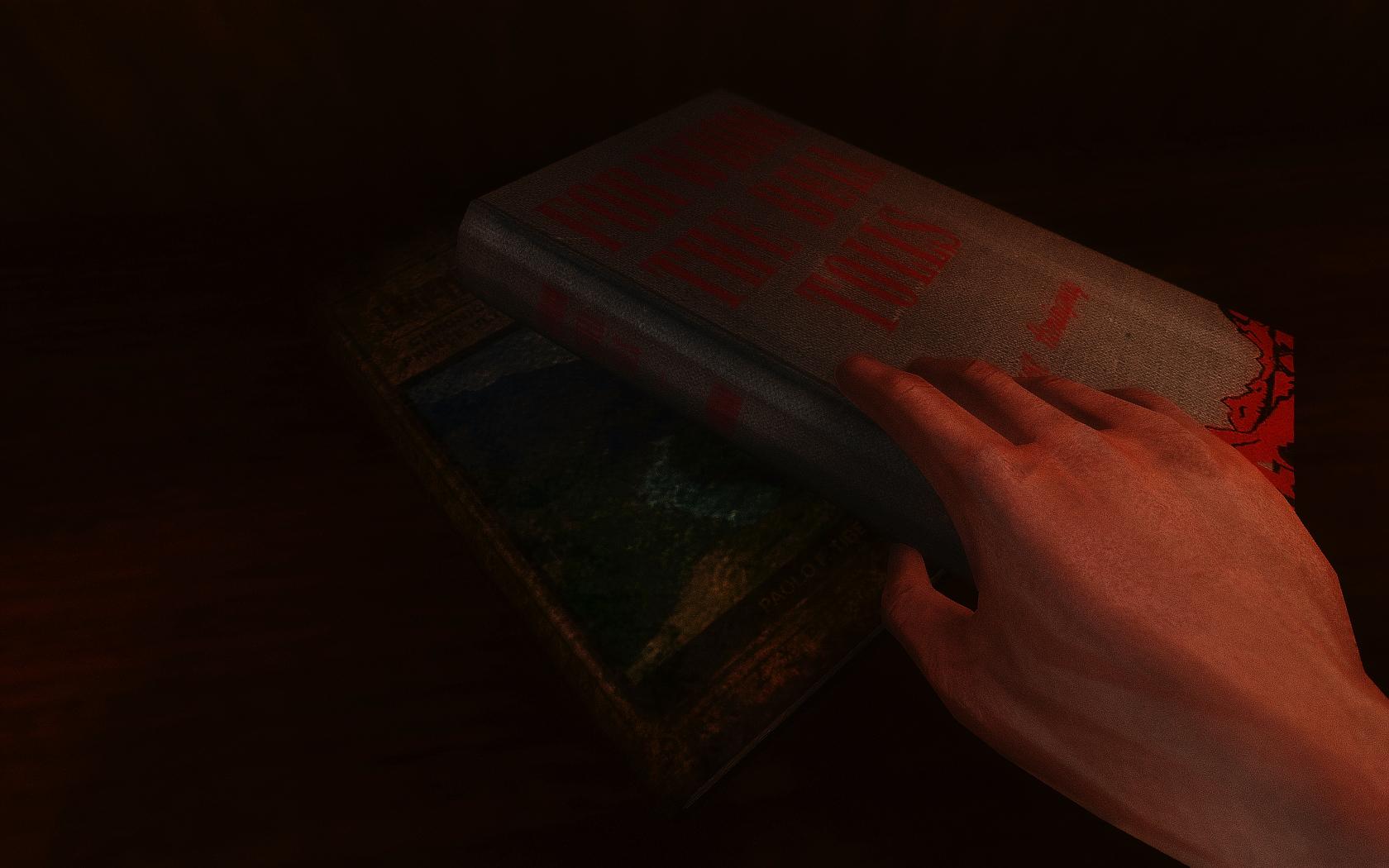 Fallout Screenshots XIV - Page 2 48714640041_7db36156f3_o