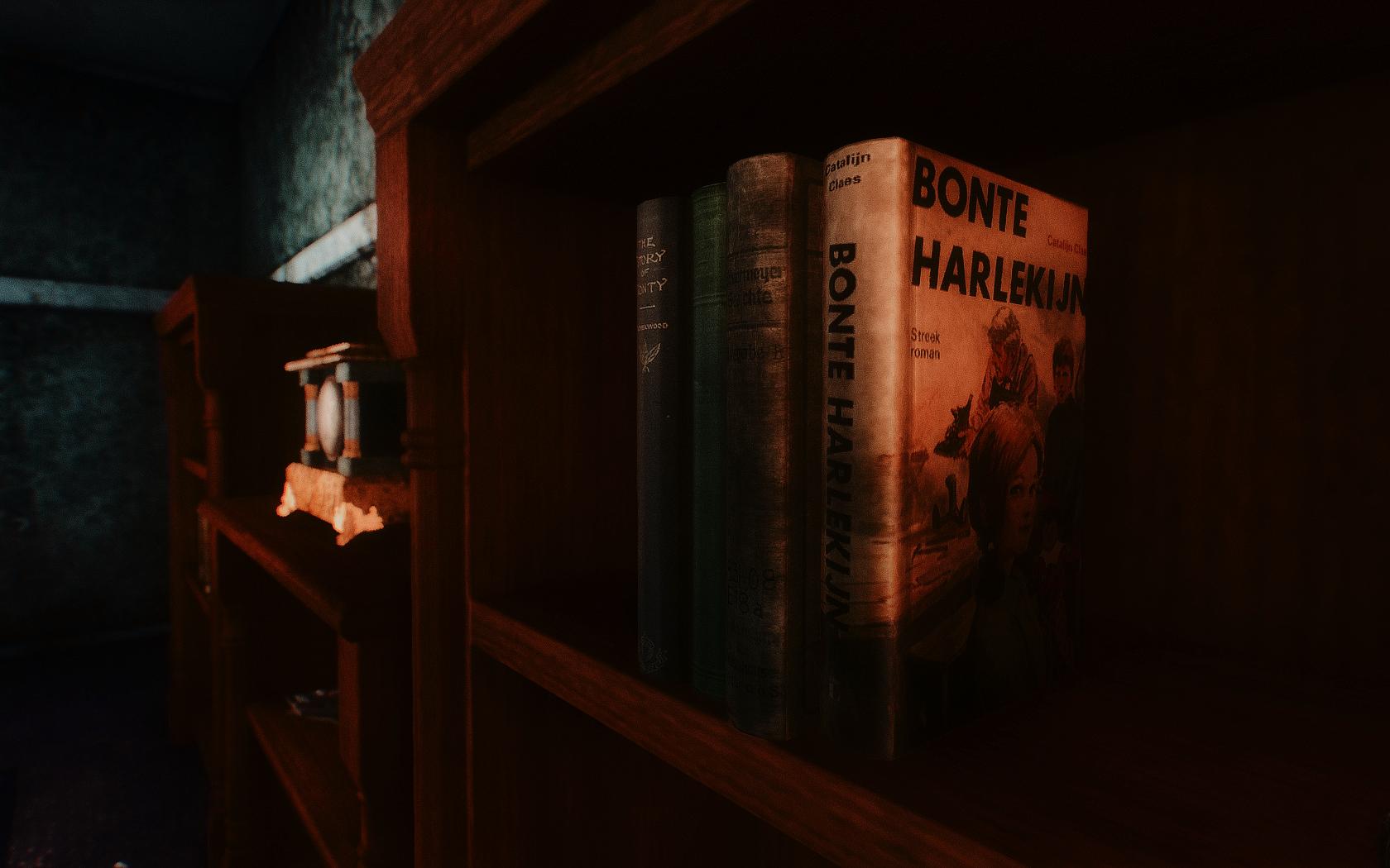 Fallout Screenshots XIV - Page 2 48714640281_f5446f1d80_o