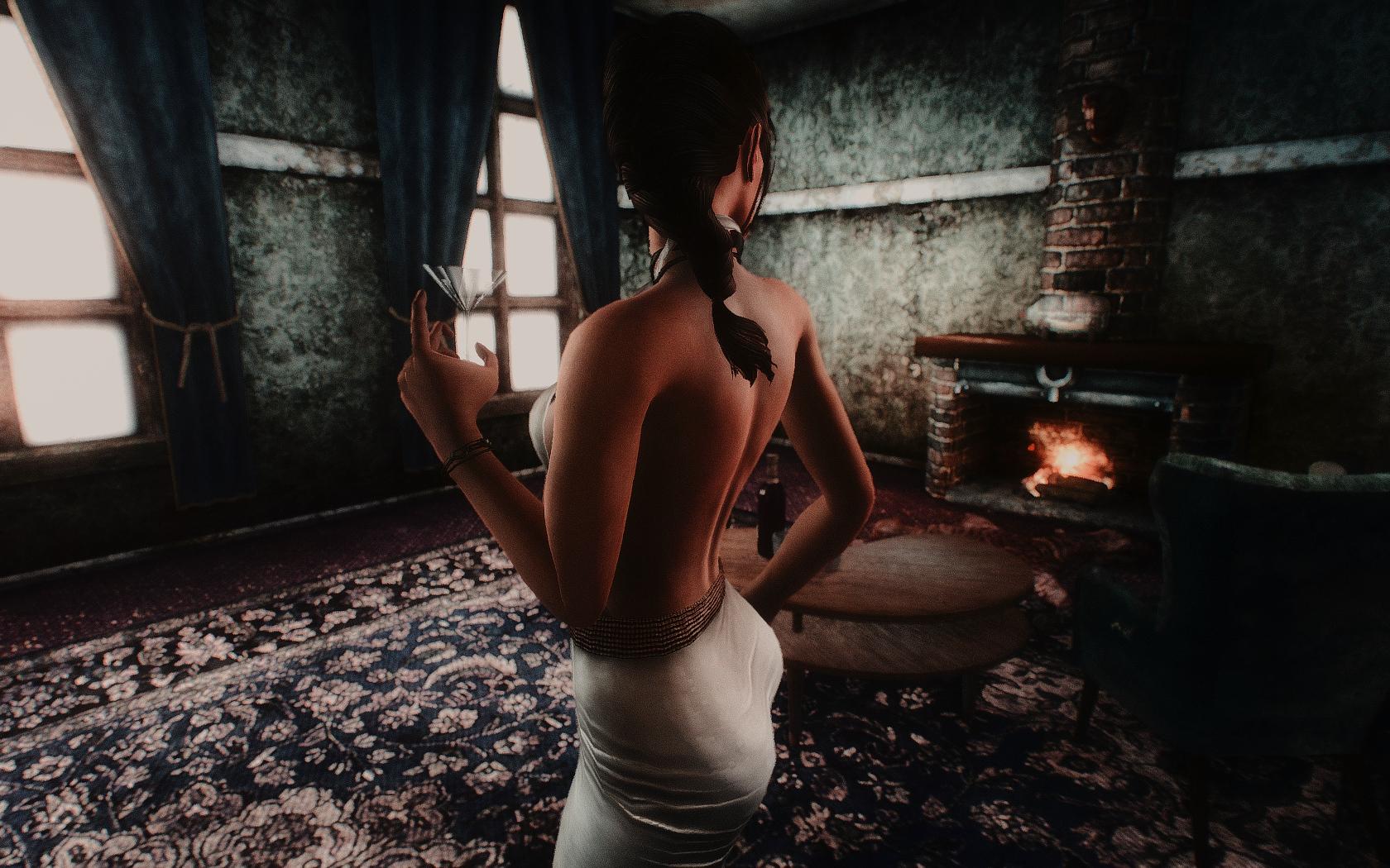Fallout Screenshots XIV - Page 2 48714641256_8e4fc573bc_o