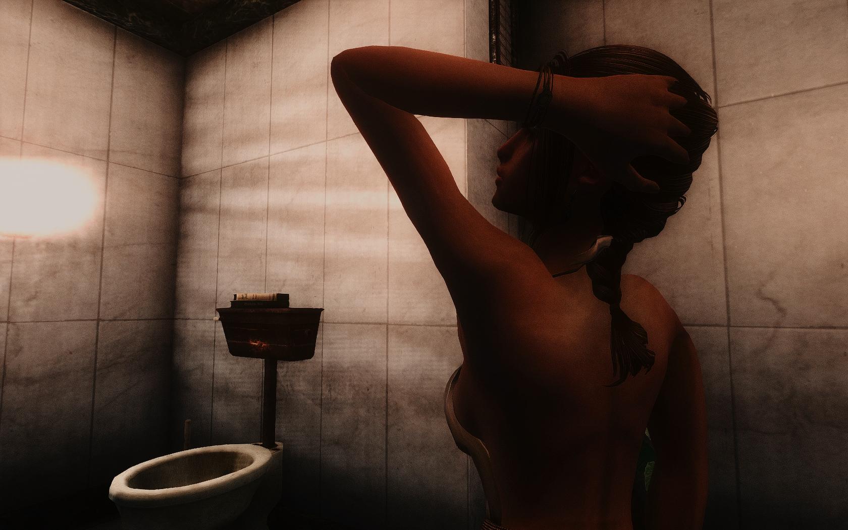 Fallout Screenshots XIV - Page 2 48714643351_f285f545b3_o