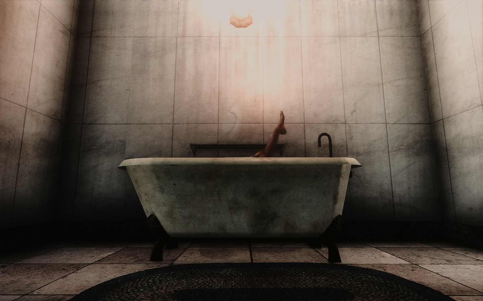 Fallout Screenshots XIV - Page 2 48714644941_35aa757bcf_o
