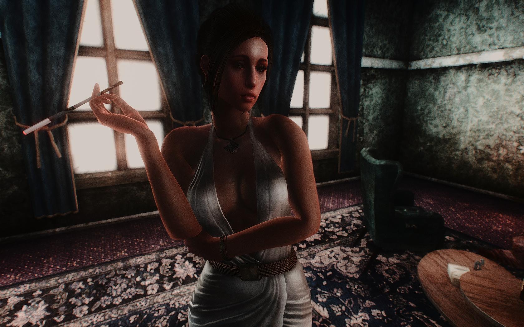 Fallout Screenshots XIV - Page 2 48714645666_e2f9d39ddf_o