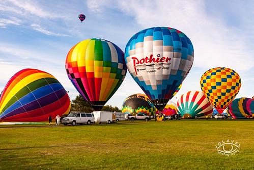 atlanticballoonfestival newbrunswick jolaval photography canada foto fotografia