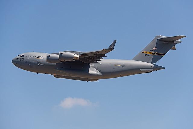 00-0184-C-17A-911AW-4