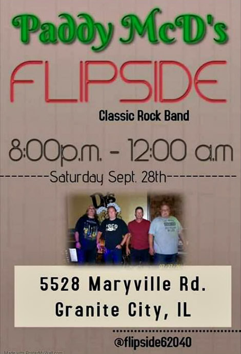 Flipside 9-28-19