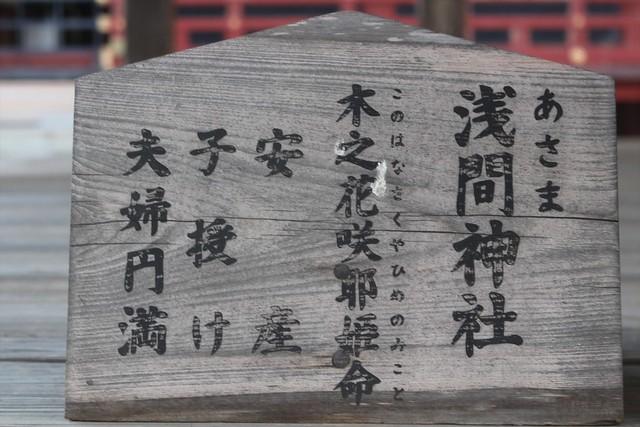 shizuokasengen-gosyuin021