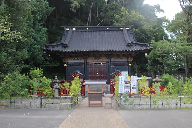 shizuokasengen-gosyuin017