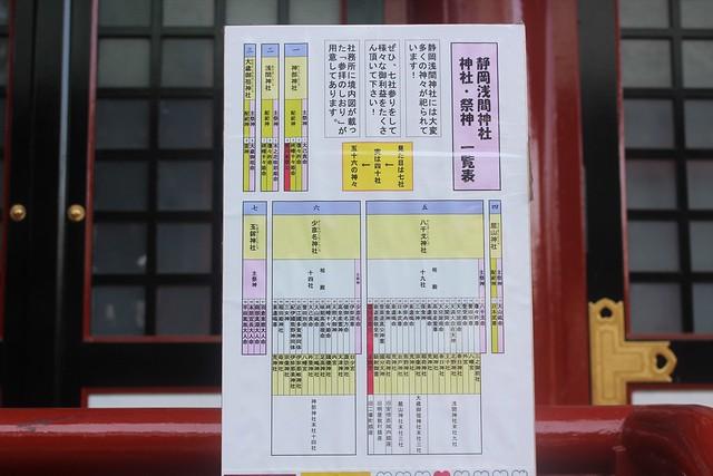 shizuokasengen-gosyuin013