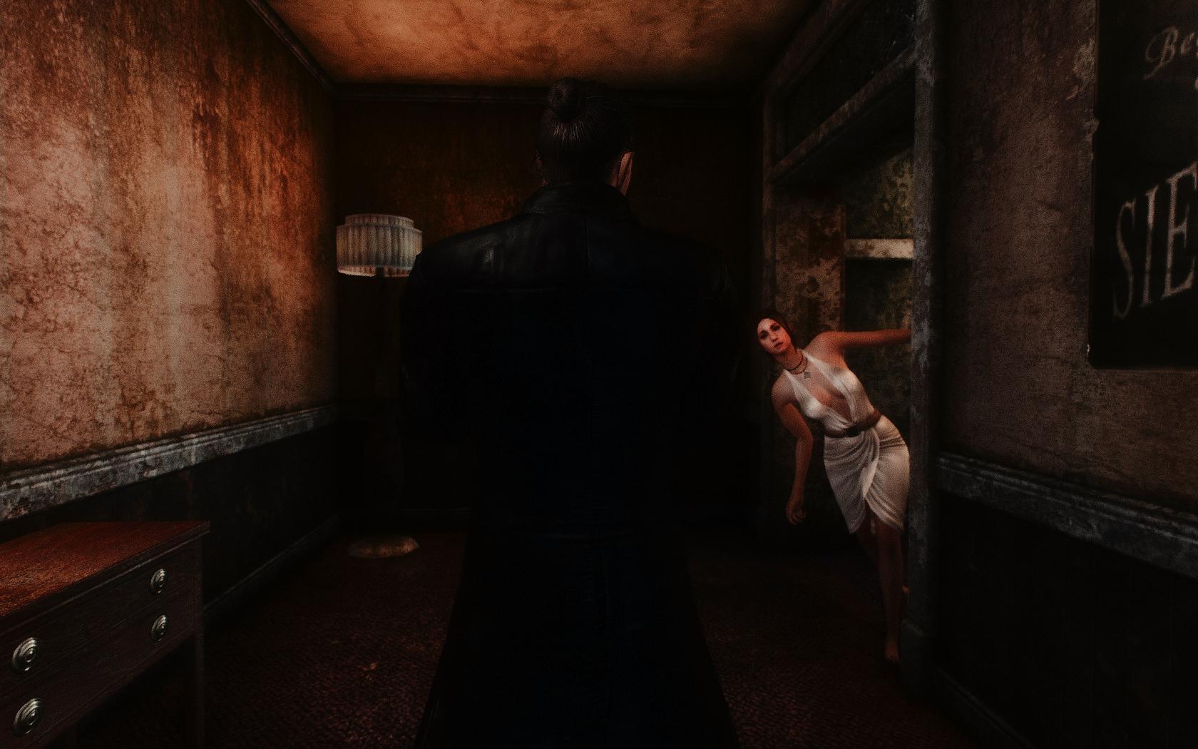 Fallout Screenshots XIV - Page 2 48714804667_3d6d5e0be2_o