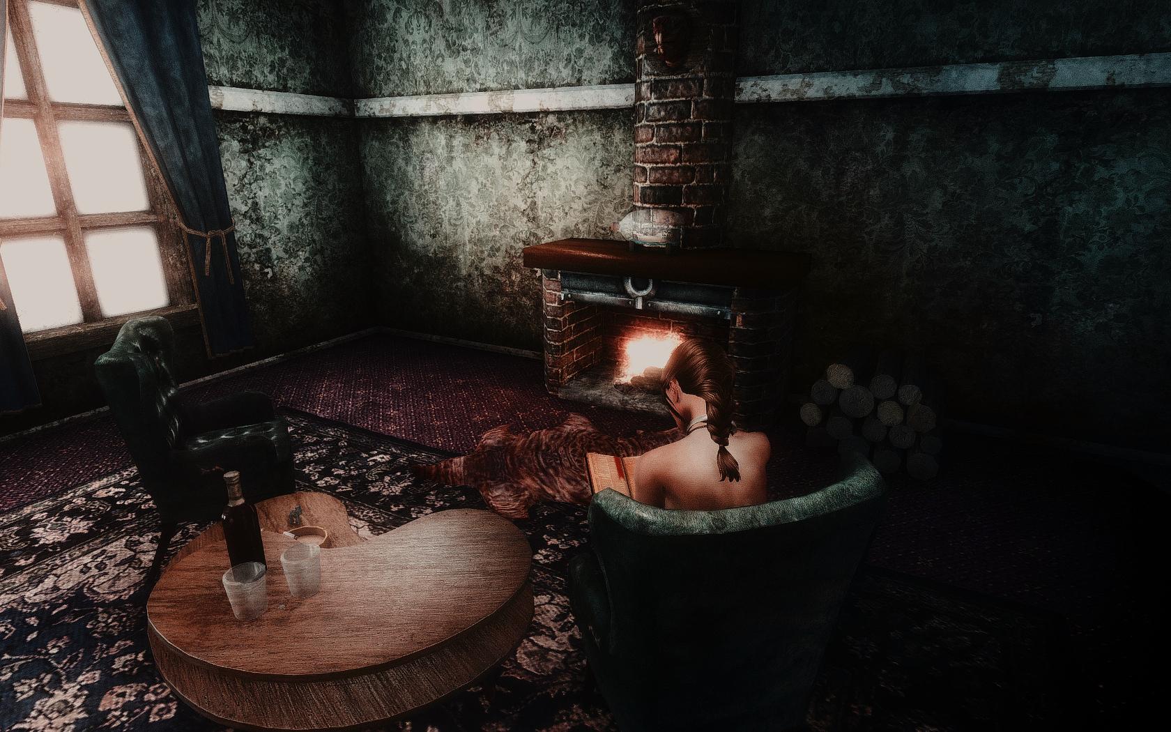 Fallout Screenshots XIV - Page 2 48714805962_39c1c39a6a_o