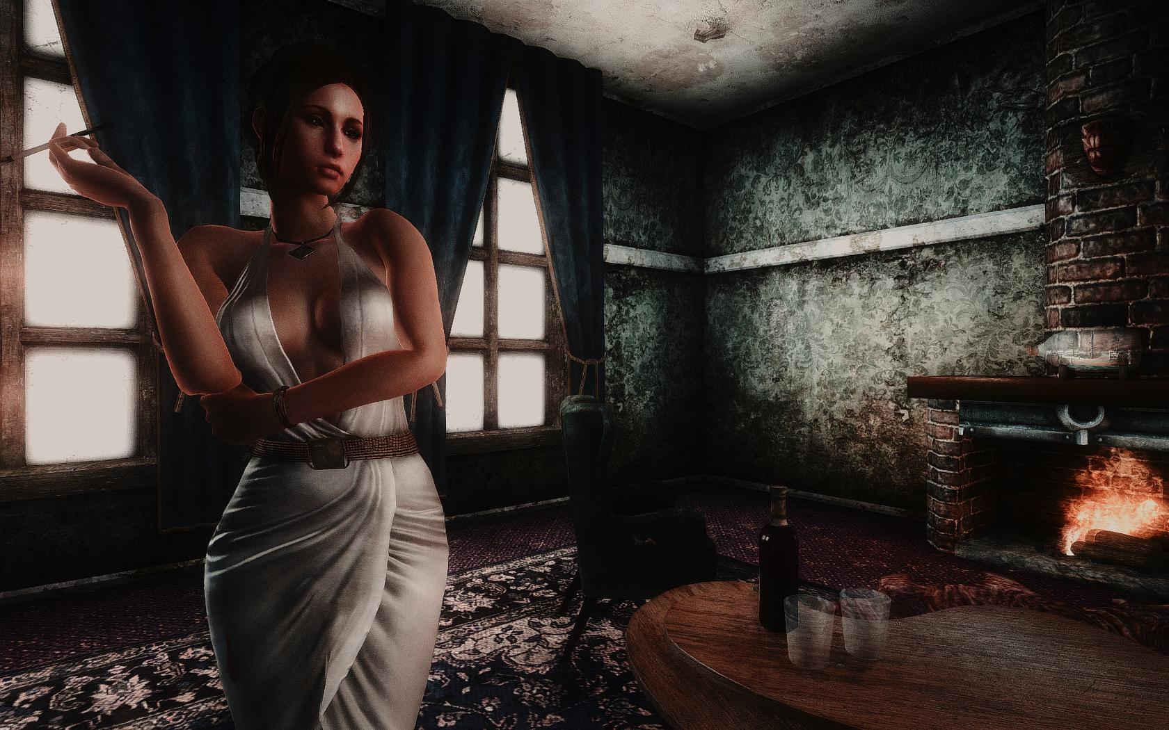 Fallout Screenshots XIV - Page 2 48714808062_f36bbfb04e_o
