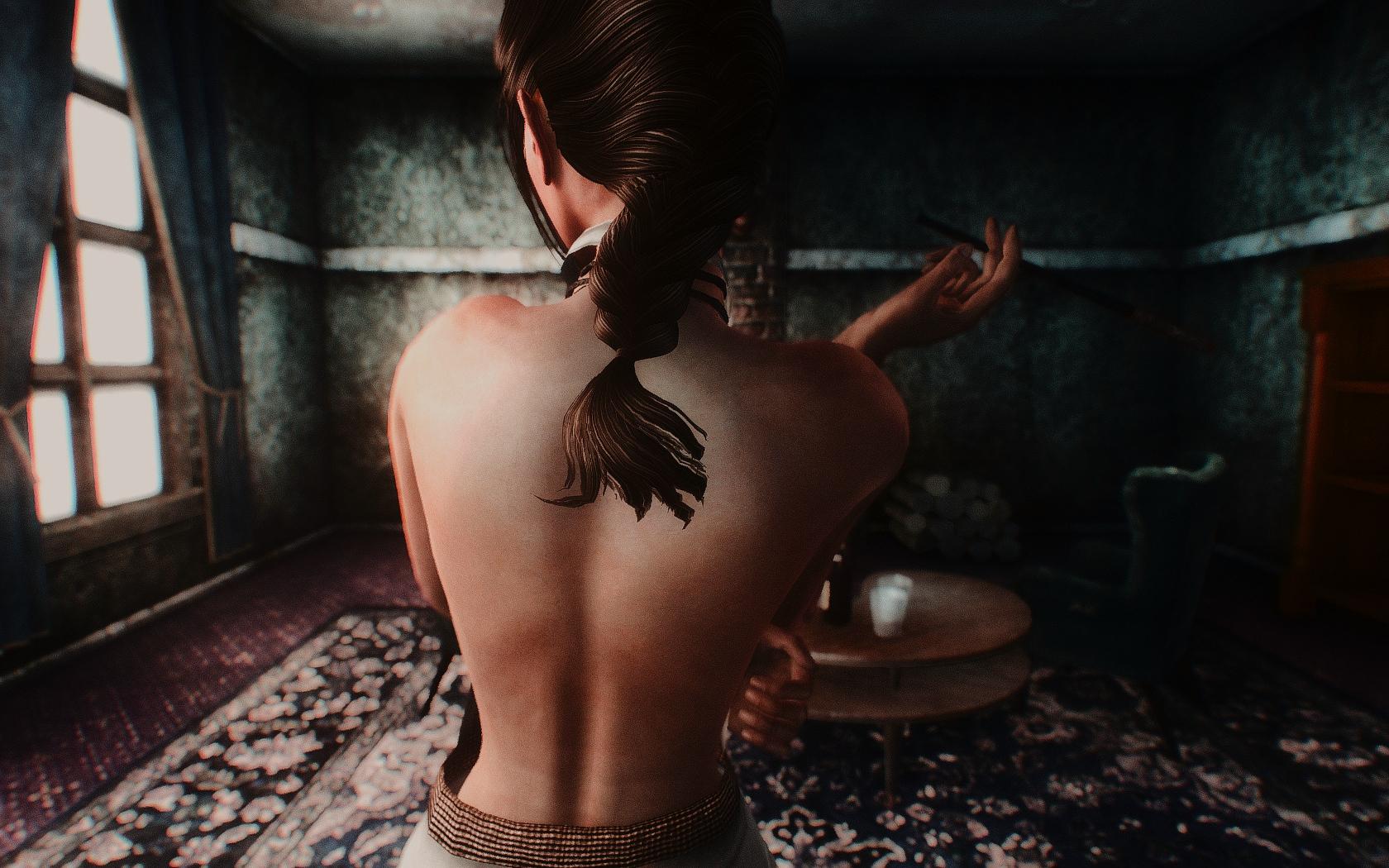 Fallout Screenshots XIV - Page 2 48714808472_20bbd76121_o