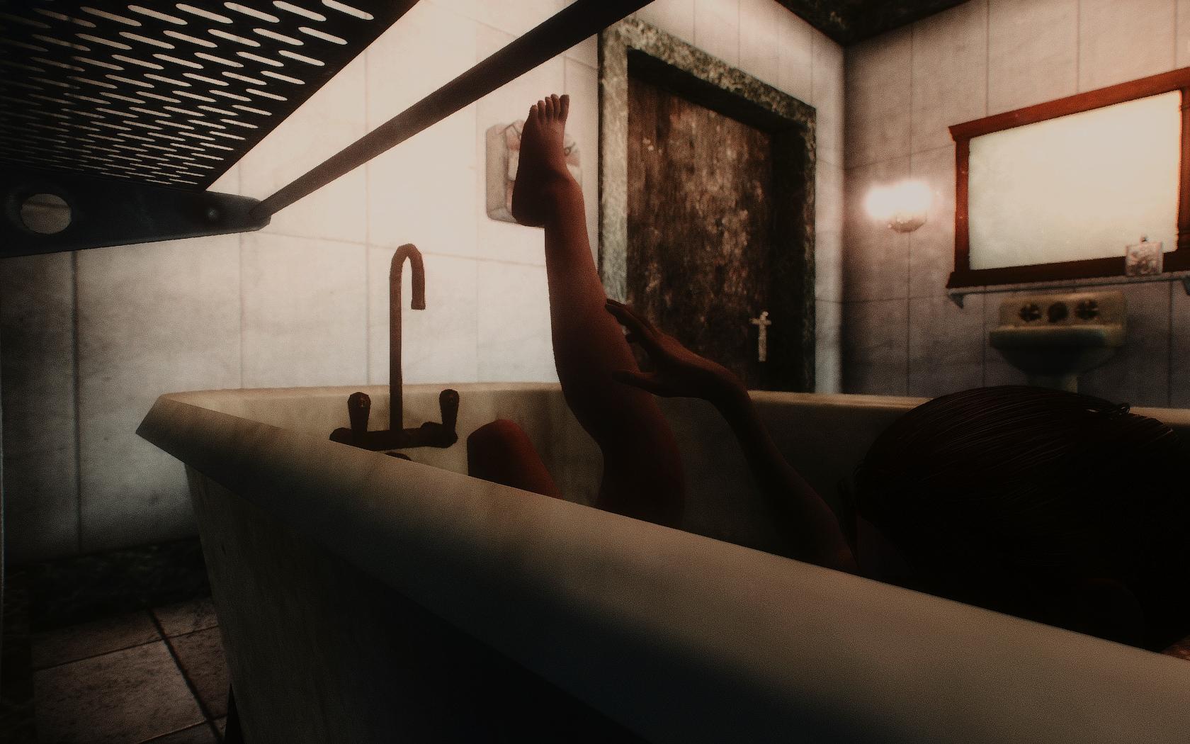 Fallout Screenshots XIV - Page 2 48714810517_c242e2be46_o