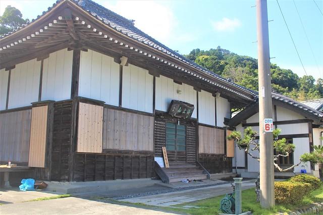 chotokuji-gosyuin011