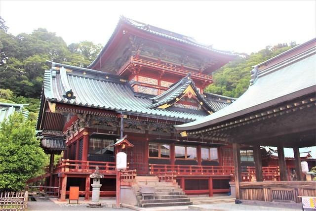shizuokasengen-gosyuin032