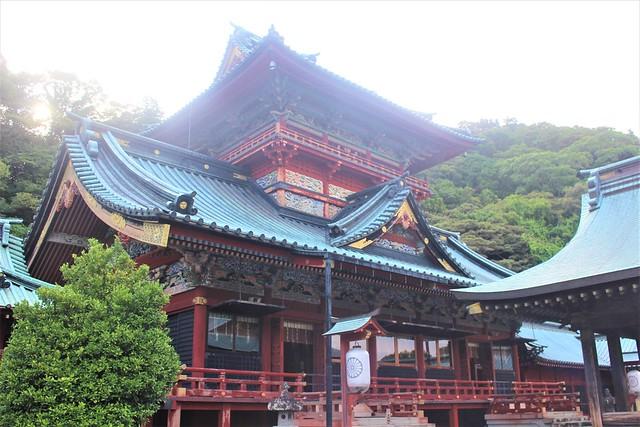 shizuokasengen-gosyuin030