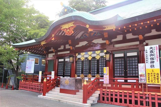 shizuokasengen-gosyuin026
