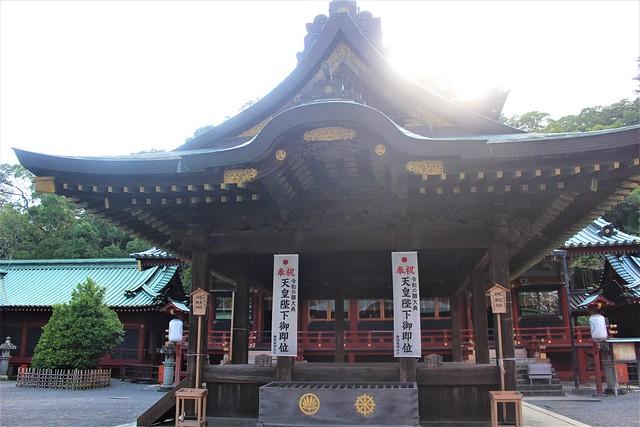 shizuokasengen-gosyuin020